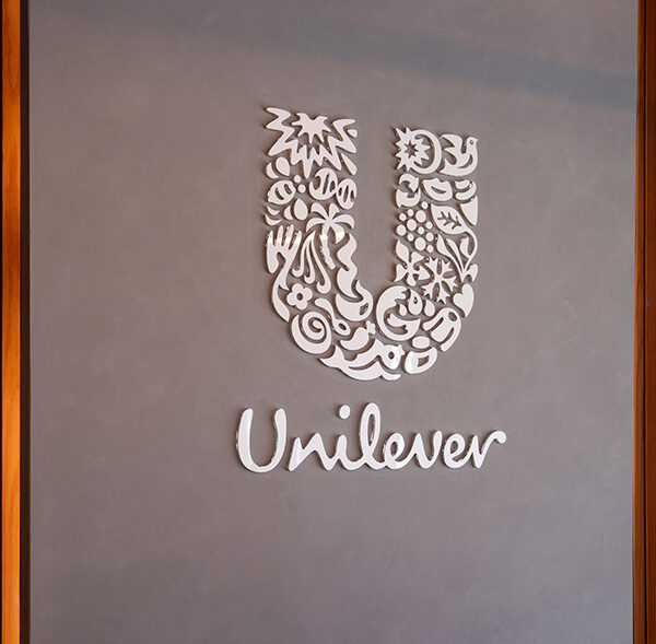 Unillever3
