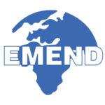cropped-EMEND-scaled-1.jpg