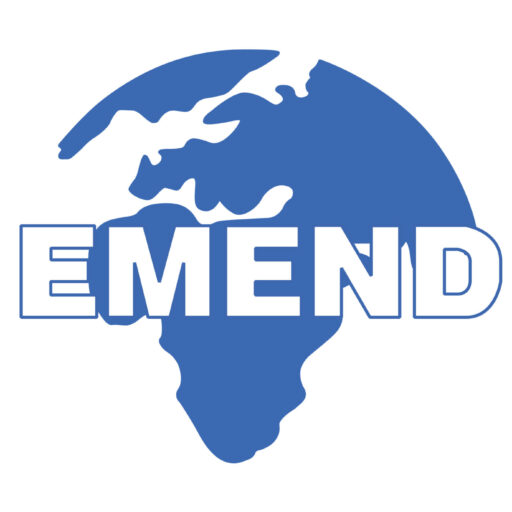 EMEND Egypt