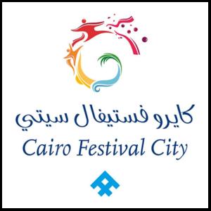 CFC-logo 550px copy