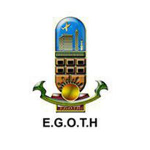 EGOTH
