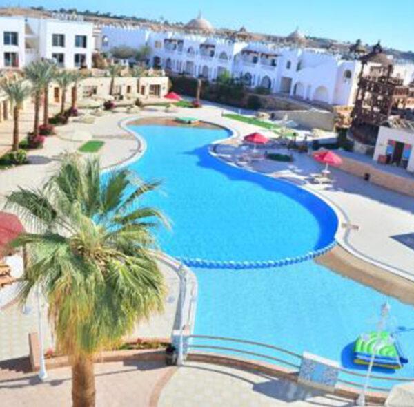 Palma Sharm Resort