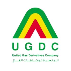 UGDC logo 550px