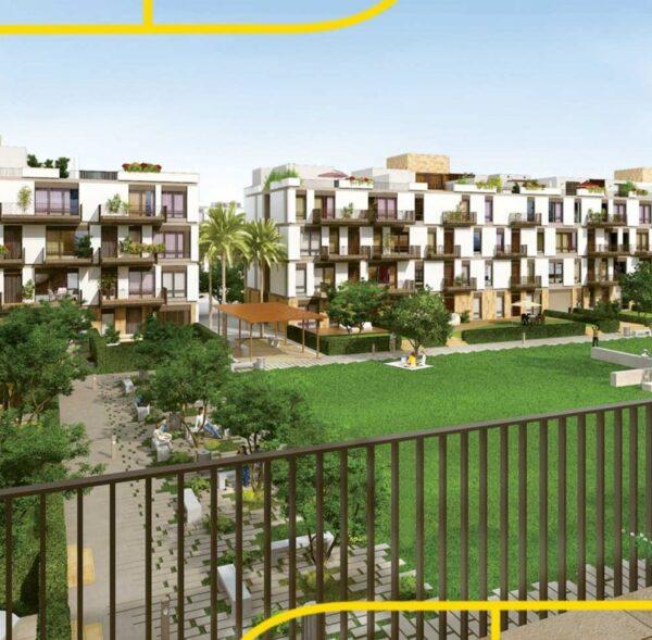 westown-residence-courtyard-1024x832