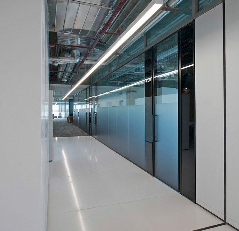Roche office1